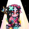Robotic Marionette's avatar