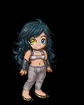teddybear1012's avatar