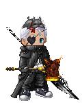 xXPcky_PandaXx's avatar