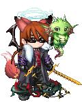 straycatstrat03's avatar