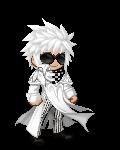--i Light--Dodge i--'s avatar