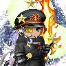 Imperator Sol Invictus's avatar