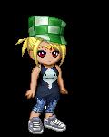 DarkKiss97's avatar