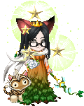Haruka Akane's avatar