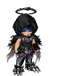 Backsp1n's avatar