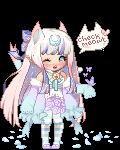Xx-GracefulDemise-xX98's avatar