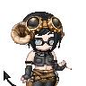 Sitinomi's avatar