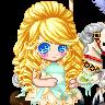 Sukikio's avatar