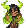 Kuroshix's avatar