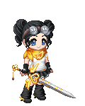 Koharu Kazami's avatar