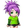 xXLexisaurXx's avatar