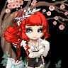 Signum Ignis's avatar