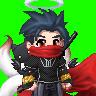 DeathGodAlex's avatar