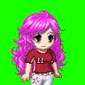 uzumakinaruto014's avatar