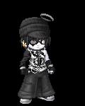 Ur_a_creepy_emo's avatar