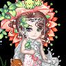 Kuichi-kunsAllicat's avatar