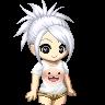 Panty Fu Fu's avatar