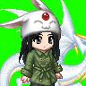 CorvusCaminus's avatar
