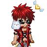 Blair_Mist's avatar
