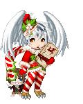Little Kwi's avatar