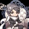 Lucian Lightwood's avatar