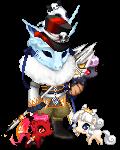 origamiboy25's avatar