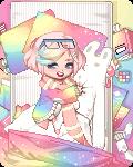 tigergf's avatar