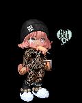rnorenita's avatar