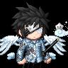 the demon illidan's avatar