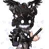 Arca the other's avatar
