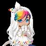 Artistically Alice's avatar