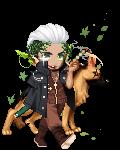 IXI bRiAN IXI's avatar