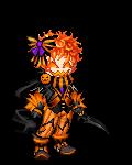 Arliona Phoenix's avatar