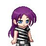 Stratolight's avatar