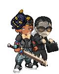 ASAP_Swisher's avatar