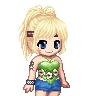 ilovegreentea's avatar