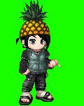 Shippuuden-Shikamaru's avatar