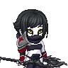 NinjaofKeiko's avatar