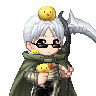 xShadowxSamuraix's avatar