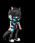 RaverDubstepGirl's avatar