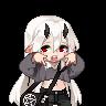 maruchime's avatar