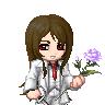 Lord Kamane_Kuran's avatar