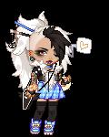 tfwfangirlsatk's avatar