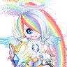 Ami RuffleFluff's avatar