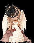 CelticStorme's avatar