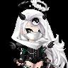 R 3 E N's avatar