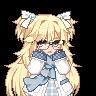 akoyaa's avatar