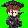 FingersMcKenzie's avatar
