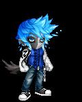 Masochistic Jester's avatar