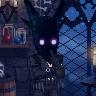 Ulquikitty's avatar